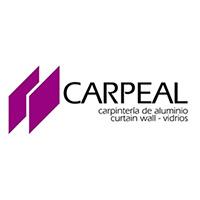 Carpeal