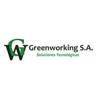 logo_greenworking