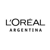 LorealArgentina-Logo