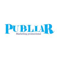 logo_publiar