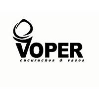 logo_voper